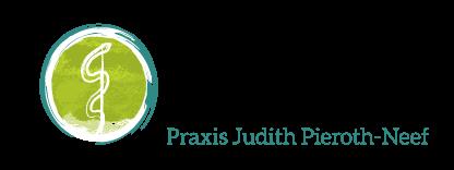 praxis-pieroth.de